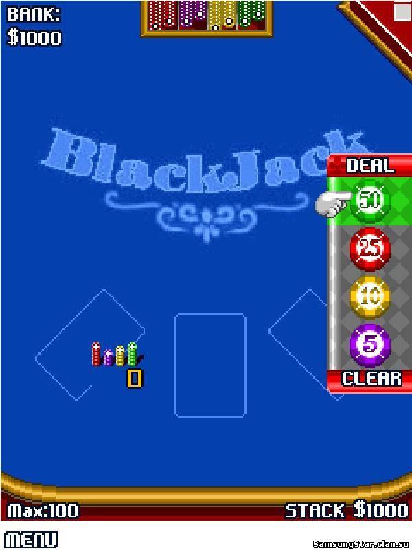 igri-na-telefon-black-jack-na-russkom